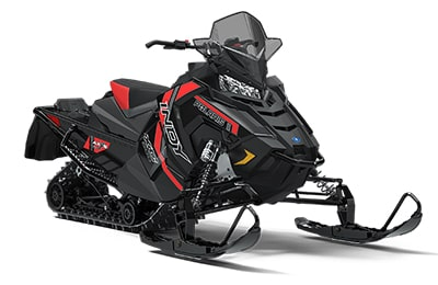 2021 Polaris INDY® XC® 129