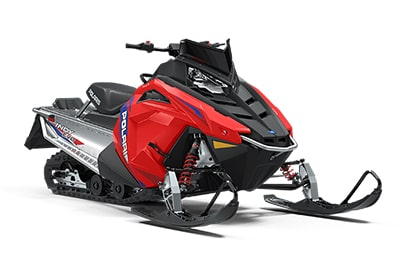 2021 Polaris INDY EVO™