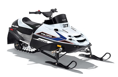 2021 Polaris 120 INDY®