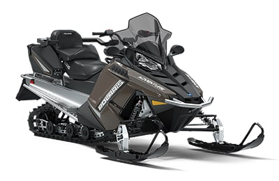 2021 Polaris INDY® Adventure 144
