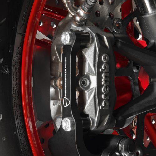 2020 Ducati Monster 797 Gallery Image 4