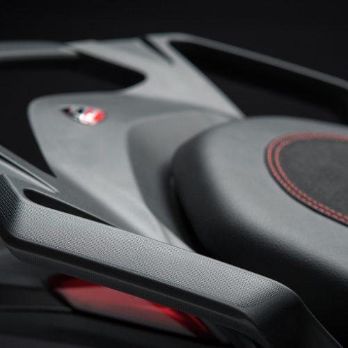 2020 Ducati Multistrada 1260 S Gallery Image 3
