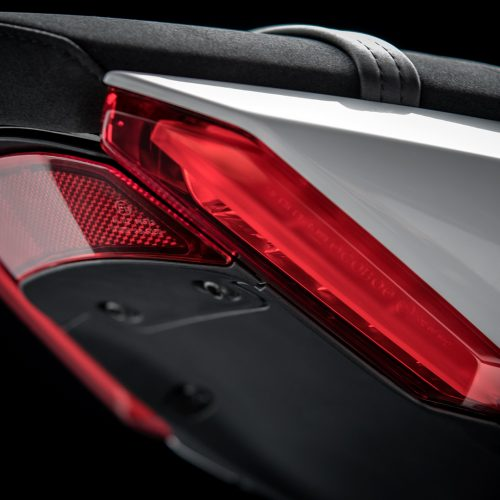 2021 Ducati XDiavel S Gallery Image 3