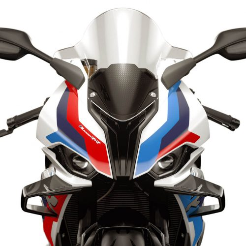 2021 BMW M 1000 RR Gallery Image 5