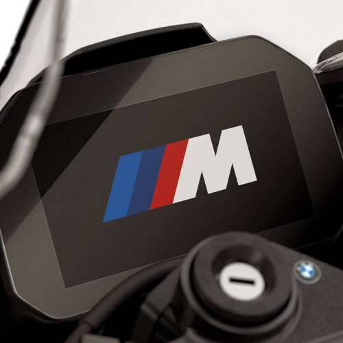 2021 BMW M 1000 RR Gallery Image 7