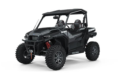 2021 Polaris GENERAL XP 1000
