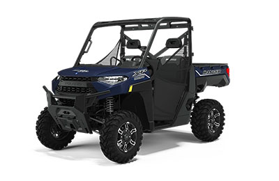 2021 Polaris RANGER XP 1000