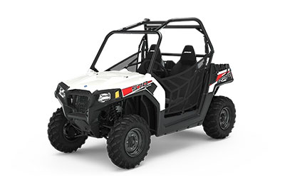 2021 Polaris RZR Trail 570