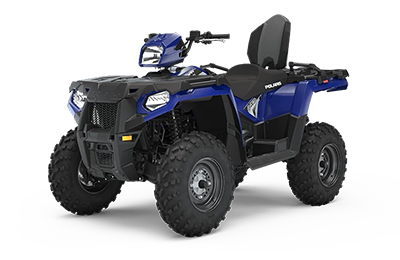 2021 Polaris Sportsman Touring 570