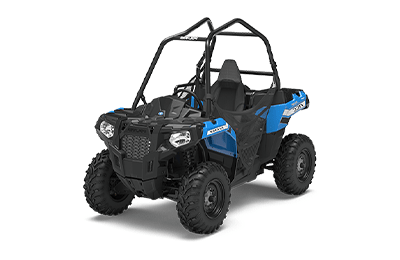 2019 Polaris ACE® Gallery Image 4