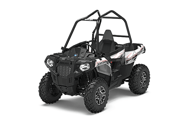 2019 Polaris ACE® 570 EPS Gallery Image 4