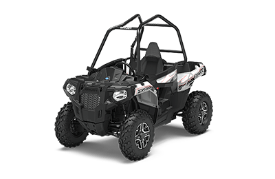 2019 Polaris ACE® 570 EPS
