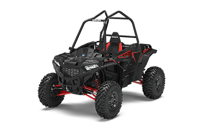 2019 Polaris ACE® 900 XC