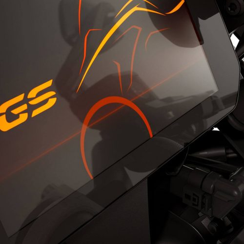 2021 BMW R 1250 GS Gallery Image 3