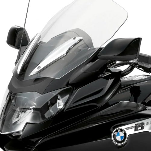 2021 BMW 2021 K 1600 Grand America Gallery Image 3