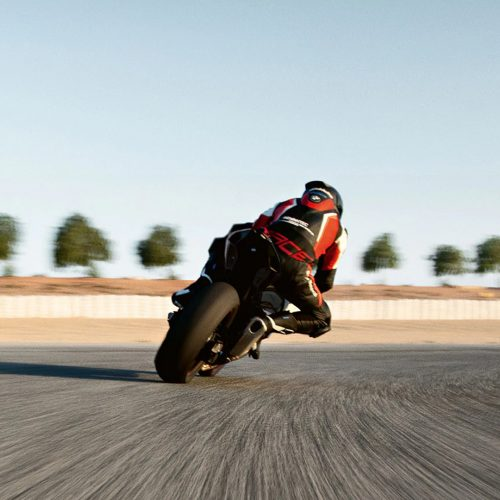 2021 BMW S1000 RR Gallery Image 4
