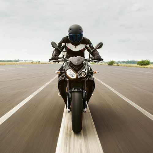 2021 BMW S 1000 R Gallery Image 1