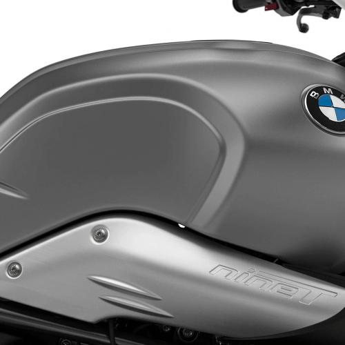2021 BMW R nineT Scrambler Gallery Image 4