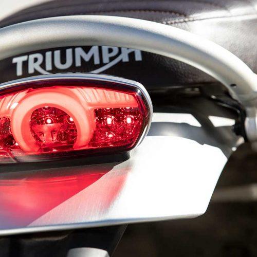 2021 Triumph Scrambler 1200 XC Gallery Image 1