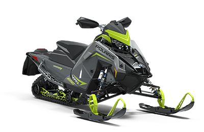 2022 Polaris INDY VR1