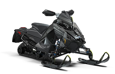 2022 Polaris INDY XCR