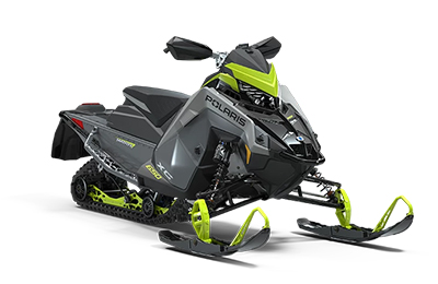 2022 Polaris INDY XC