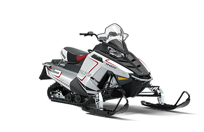 2022 Polaris 550 INDY