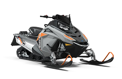 2022 Polaris INDY EVO