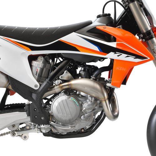 2021 KTM 450 SMR Gallery Image 2