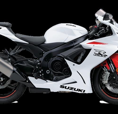 2021 Suzuki GSX250R ABS Gallery Image 1