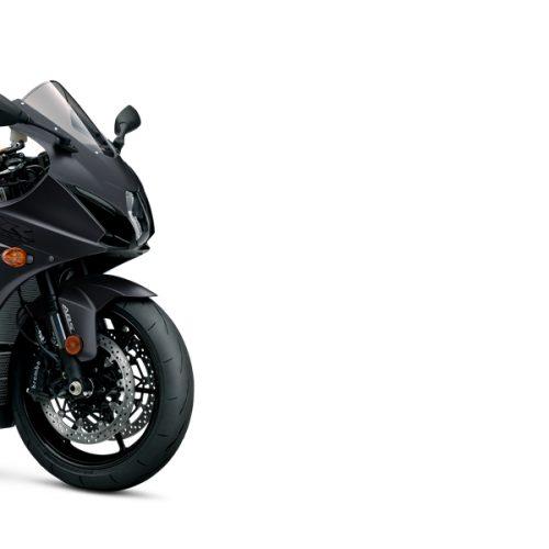 2021 Suzuki GSX-R1000 Gallery Image 3