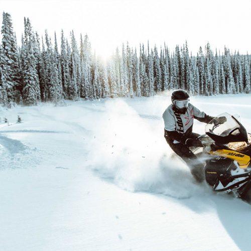 2022 Ski-Doo Tundra Gallery Image 4