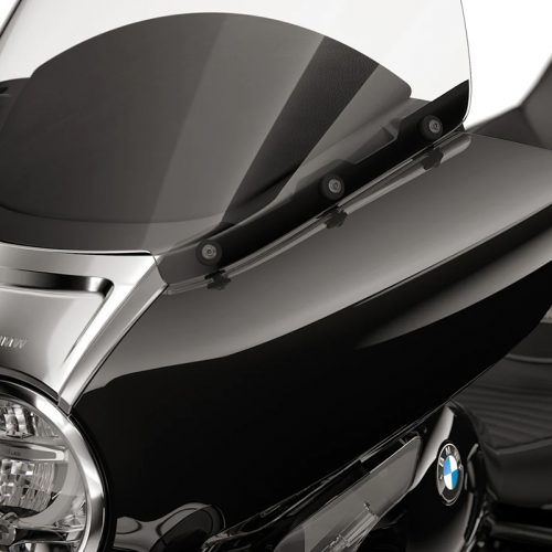 2022 BMW R 18 Transcontinental Gallery Image 3