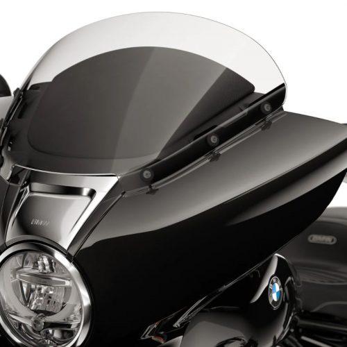 2022 BMW R 18 B Gallery Image 2