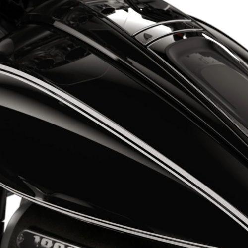 2022 BMW R 18 B Gallery Image 3