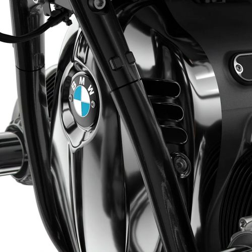 2022 BMW R 18 Gallery Image 4